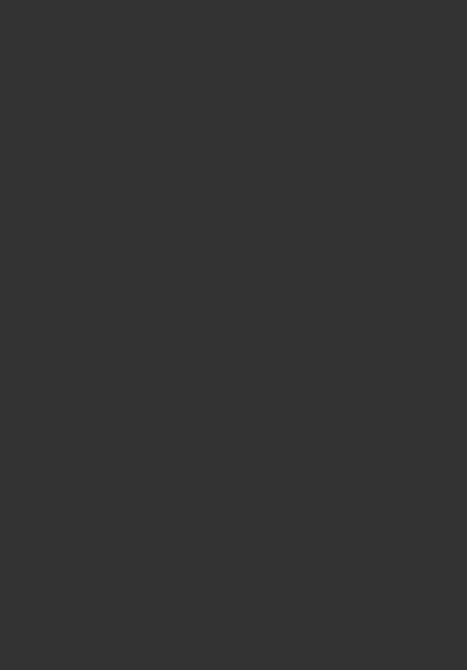 CREATIVESHEEP INC.